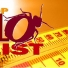 Bed Bug Top Ten Heat