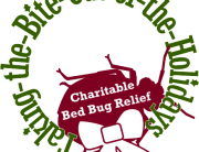 Bed Bug Charity 2013