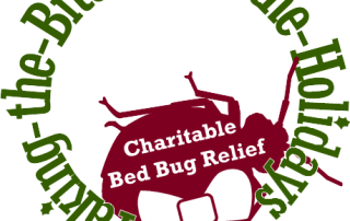 bed bugs treatment cost in mumbai lord