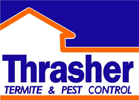 San Diego Bed Bug Control – San Jose Bed Bug Control Logo